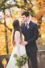 philadelphia-wedding-photographer-bg-productions-167