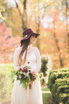 philadelphia-wedding-photographer-bg-productions-168