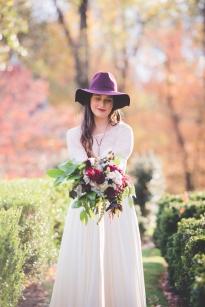 philadelphia-wedding-photographer-bg-productions-170