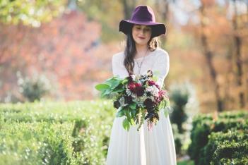 philadelphia-wedding-photographer-bg-productions-171