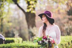 philadelphia-wedding-photographer-bg-productions-172