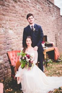 philadelphia-wedding-photographer-bg-productions-173