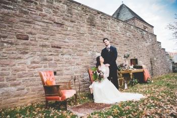 philadelphia-wedding-photographer-bg-productions-174