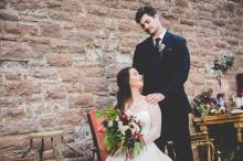 philadelphia-wedding-photographer-bg-productions-175