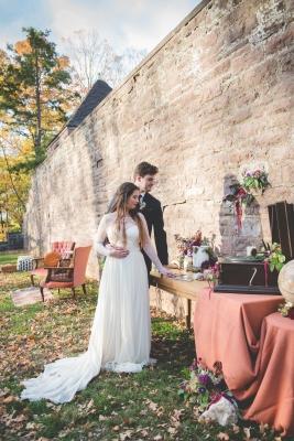 philadelphia-wedding-photographer-bg-productions-176