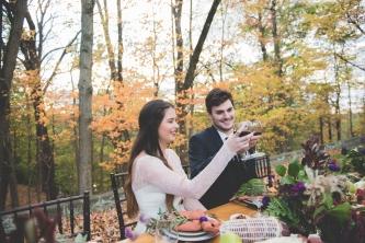 philadelphia-wedding-photographer-bg-productions-178