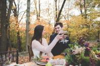 philadelphia-wedding-photographer-bg-productions-179