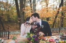 philadelphia-wedding-photographer-bg-productions-180
