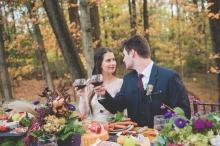 philadelphia-wedding-photographer-bg-productions-181