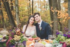 philadelphia-wedding-photographer-bg-productions-182