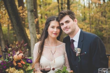 philadelphia-wedding-photographer-bg-productions-184