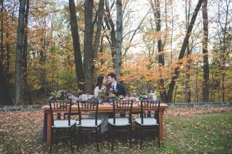 philadelphia-wedding-photographer-bg-productions-185
