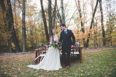philadelphia-wedding-photographer-bg-productions-186