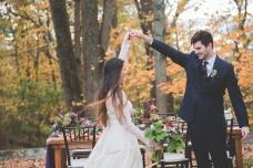 philadelphia-wedding-photographer-bg-productions-187