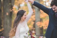 philadelphia-wedding-photographer-bg-productions-188