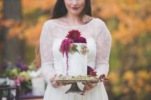 philadelphia-wedding-photographer-bg-productions-189
