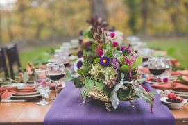 philadelphia-wedding-photographer-bg-productions-192
