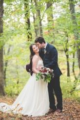 philadelphia-wedding-photographer-bg-productions-199