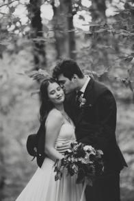philadelphia-wedding-photographer-bg-productions-200