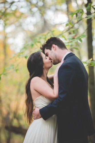 philadelphia-wedding-photographer-bg-productions-201