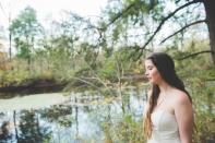 philadelphia-wedding-photographer-bg-productions-207