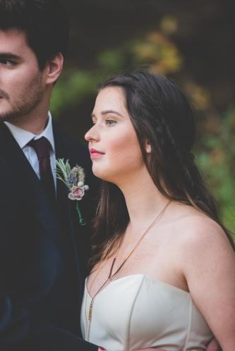 philadelphia-wedding-photographer-bg-productions-208