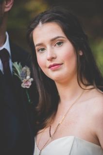 philadelphia-wedding-photographer-bg-productions-209