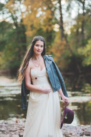 philadelphia-wedding-photographer-bg-productions-211
