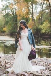 philadelphia-wedding-photographer-bg-productions-212