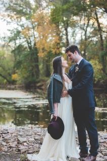 philadelphia-wedding-photographer-bg-productions-213