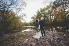 philadelphia-wedding-photographer-bg-productions-214