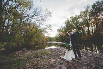 philadelphia-wedding-photographer-bg-productions-217