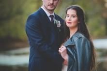 philadelphia-wedding-photographer-bg-productions-219