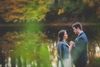 philadelphia-wedding-photographer-bg-productions-220