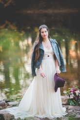 philadelphia-wedding-photographer-bg-productions-222