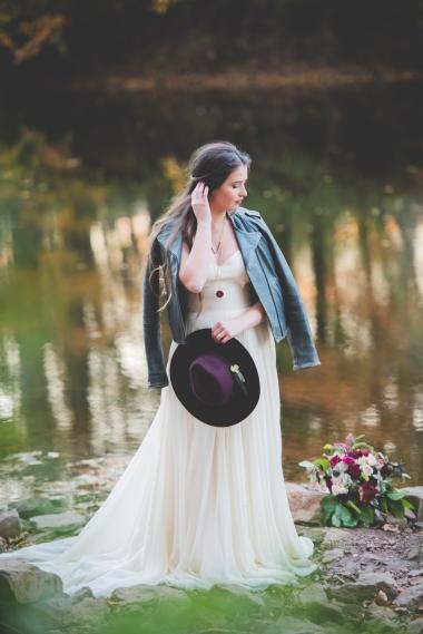 philadelphia-wedding-photographer-bg-productions-223