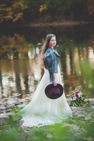 philadelphia-wedding-photographer-bg-productions-224