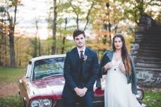 philadelphia-wedding-photographer-bg-productions-226