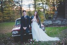 philadelphia-wedding-photographer-bg-productions-227