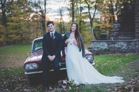 philadelphia-wedding-photographer-bg-productions-227