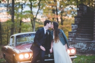 philadelphia-wedding-photographer-bg-productions-228
