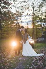 philadelphia-wedding-photographer-bg-productions-230