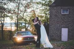 philadelphia-wedding-photographer-bg-productions-231