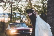 philadelphia-wedding-photographer-bg-productions-232