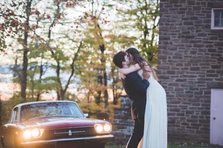 philadelphia-wedding-photographer-bg-productions-233