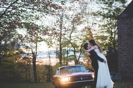 philadelphia-wedding-photographer-bg-productions-234