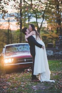 philadelphia-wedding-photographer-bg-productions-235