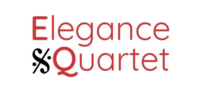 Elegance logo