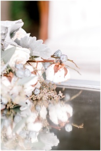 TylerGardensWeddingInspiration_0103