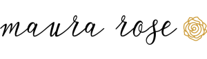 maura-rsoe-events-logo-3-300x86